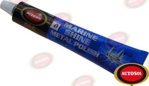 MARINE SHINE TUBE 75 ML