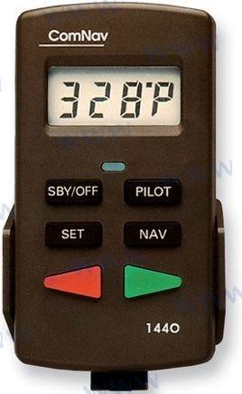 PILOT COMNAV 1440