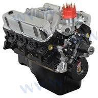 MOTOR FORD 5.0L V8 68-81 (WERKS-REVIDIERT)