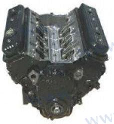 MOTOR GM 5.0L V8 76-85 (WERKS-REVIDIERT)