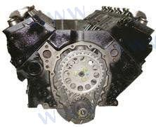 MOTOR GM 5.0L V8 87-97 (WERKS-REVIDIERT)