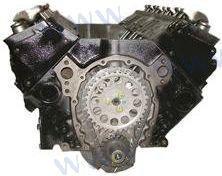 MOTOR GM 5.0L V8 87-95 (WERKS-REVIDIERT)