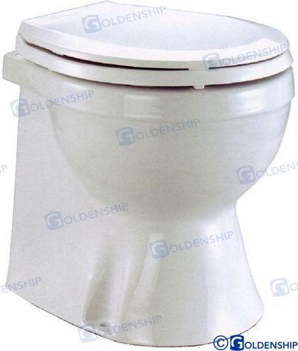 WC ELEKTRISCH LUX 24V