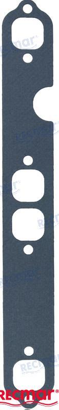 DICHTUNG AUSPUFFKRÜMMER 5.0 / 5.7 ltr. (1 Stück)