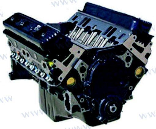 MOTORBLOCK GM V8 5.7L MPI-NEU