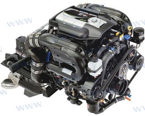 MERCRUISER V6 4.5L + ALPHA II MOTOR - 250PS
