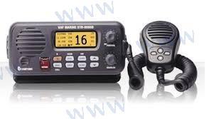VHF SAMYUNG SRT6000A DSC KLASSE A